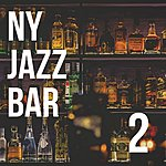 Cover Art: Ny Jazz Bar 2