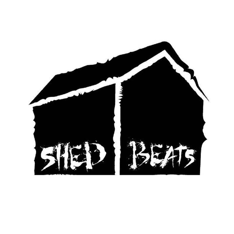 Cover Art: Shed Beats Riddim (Feat. Coopz, Tyker, Troydon Bent, Jordashe & 1love)