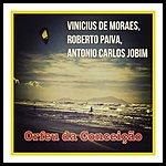 Cover Art: Orfeu Da Concei--o