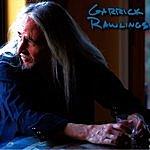 Cover Art: Garrick Rawlings
