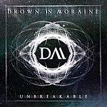 Cover Art: Unbreakable