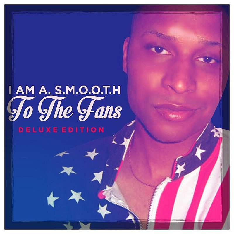 Cover Art: To The Fans