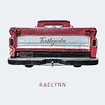 Cover Art: Tailgate