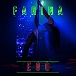 Cover Art: Ego