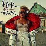 Cover Art: Secrets (The Remixes)