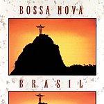 Cover Art: Bossa Nova Brasil