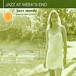 Cover Art: Jazz Moods: Jazz At Week's End