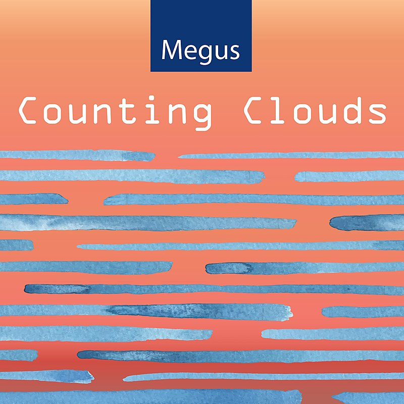Cover Art: Counting Clouds