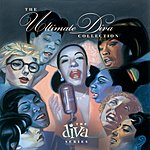 Cover Art: The Ultimate Diva Collection
