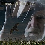 Cover Art: I'm Out Of This Place