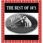 Cover Art: The Best Of 40's Victor (Hd Remastered Edition)