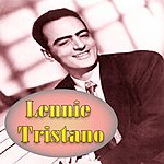 Cover Art: Lennie Tristano