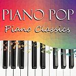 Cover Art: Piano Pop