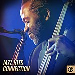 Cover Art: Jazz Hits Connection