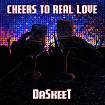 Cover Art: Cheers To Real Love