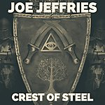 Cover Art: Crest Of Steel
