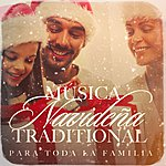 Cover Art: M-sica Navide-a Traditional Para Toda La Familia