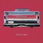 Cover Art: Tailgate (Acoustic)