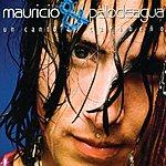 Cover Art: Un Canto Caribe-o