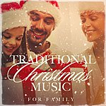 Cover Art: Traditional Christmas Music For Family