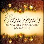 Cover Art: Canciones De Navidad Populares En Ingles