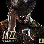Cover Art: Jazz The Beat And Sway