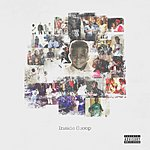 Cover Art: Inside Scoop