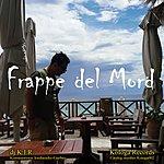 Frappe Del Mord