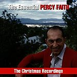 Cover Art: The Essential Percy Faith - The Christmas Recordings