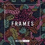 Cover Art: Frames Issue 23