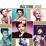 Cover Art: Gold: Jazz Divas