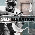 Cover Art: Self Elevation