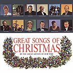 Cover Art: Great Songs Of Christmas Vol.2