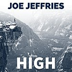 Cover Art: High