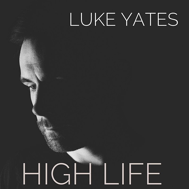Cover Art: High Life (Remix)