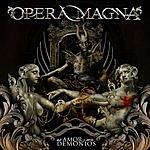 Cover Art: Del Amor Y Otros Demonios