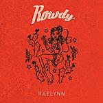 Cover Art: Rowdy