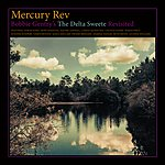 Cover Art: Bobbie Gentry's The Delta Sweete Revisited