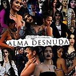 Cover Art: Alma Desnuda (Remix)