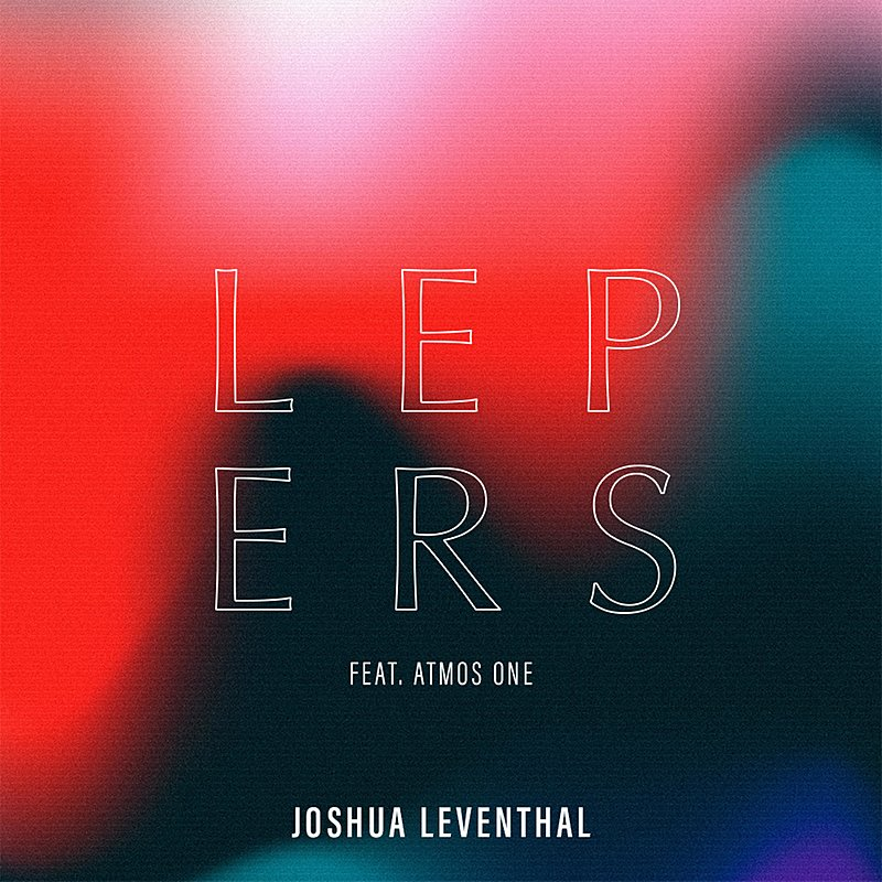 Cover Art: L E P E R S (Feat. Atmos One)