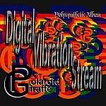 Cover Art: Digital Vibration Stream