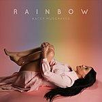 Cover Art: Rainbow
