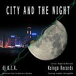 City And The Night