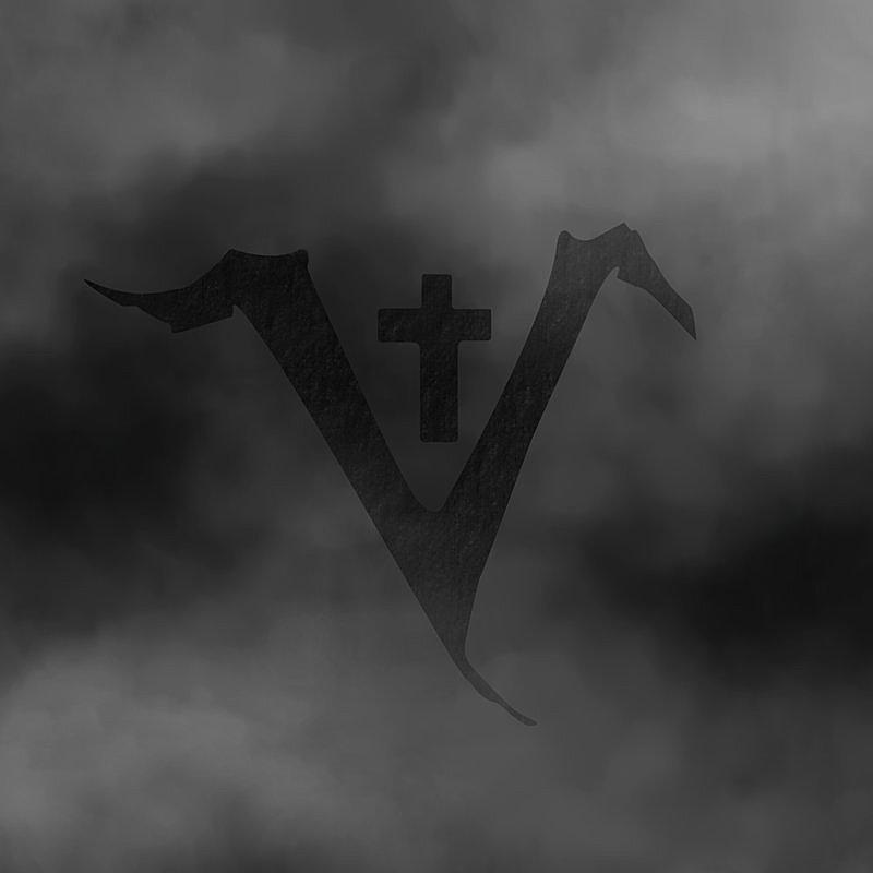 Cover Art: Saint Vitus