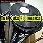 Cover Art: Tuff Cuts Fi Jamaica