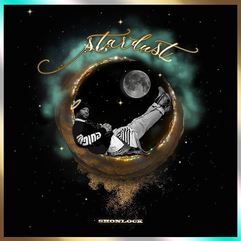Cover Art: Stardust