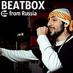 Beatbox From Russia