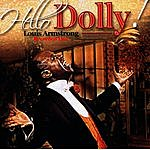 Cover Art: Hello Dolly (Live)