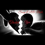 Cover Art: Trusted You
