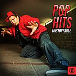 Cover Art: Pop Hits Unstoppable